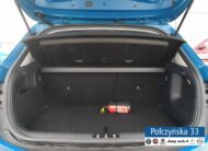 Kia Stonic 1.2 84 KM 5MT Wersja L + BL1 + CP1 +2TM  kolor: BSP  MY21