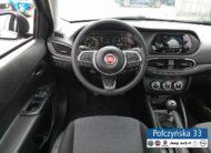 Fiat Tipo Sedan |1,4 95 KM | wersja Classic |Czarny|2021