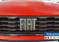 Fiat Tipo Sedan 1.0 100 KM | City Life | Czerwony Passione |RP21